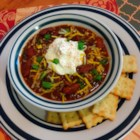Chef John's Soups and Stews