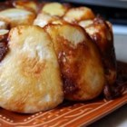 Photo of: Overnight Cinnamon Rolls II - Recipe of the Day