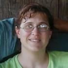 Becky Justnes