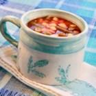 Vegetarian Soups and Stews