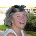 Lorraine Friberg