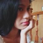 siMPLy_viCky