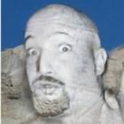 Baldius Pontius