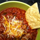 March Madness® Recipes
