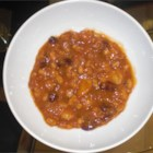 Photo of: Slow Cooker Barbecue Beans - Recipe of the Day