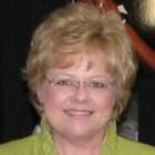 Susie Malone Naysmith
