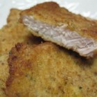 Fried Pork Chop - This pork chop is so good you'll say it tastes like heaven!