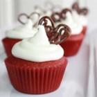 Valentine S Day Cupcake Recipes Allrecipes Com