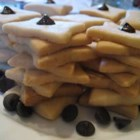 Scotch Shortbread II - Simple but wonderful!