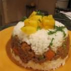 Peruvian Recipes