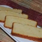 Carbs In Sara Lee Pound Cake