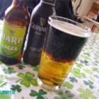 Guinness® Recipes
