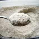 Instant Oatmeal Mix - Mix a couple of spoonfuls of this handy mix with some quick-cooking oats and hot water, and you will get off to a good start with a hot oatmeal breakfast.