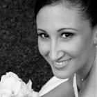 Angela Wolery-Garcia