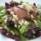 Green Salads