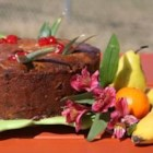 Fruitcake Recipes