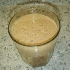 Rickyrootbeer - This is not your typical shot. Everyone loves it; it tastes like a root beer float!