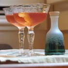 Sazerac - An oldie but a goody, this is one of the world's first cocktails, invented in New Orleans in the 19th century.
