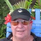 Darryl Canady