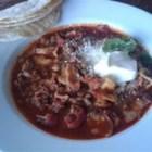 Tomatillo Recipes