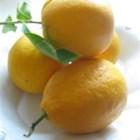 LemonLush