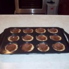 Betty Tarts - If you love your Canadian-style butter tarts, this easy recipe will cure your craving. The tart shells are purchased, so all you do is fill and bake.