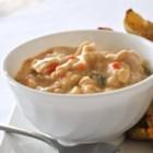 Allrecipes Magazine Soups, Stews and Chili Recipes