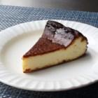 Cake Recipes