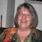 Leslie Jane