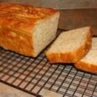 No-Knead Bread Recipes