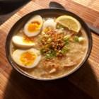 Filipino Main Dishes