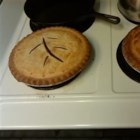 Pie Recipes