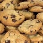 Cookie Crew