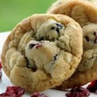 Photo of: Independence Day Cookies - Recipe of the Day