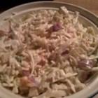 High-Fiber Salads