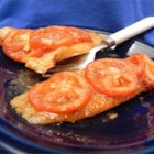 Freeda's Fabulous Fish - A quick and easy fish dish!!