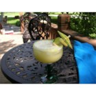 Banana Margaritas - The classic lime margarita gets a new twist with the addition of bananas.