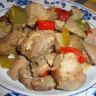 'Turkey Legs' from the web at 'http://images.media-allrecipes.com/userphotos/140x140/00/66/40/664021.jpg'
