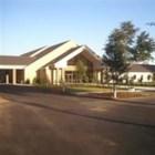Woodbine United Methodist