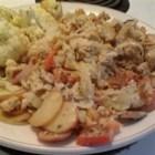 Sardine Recipes