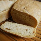 Spelt Bread I - Spelt can be used in place of regular wheat flour for someone with wheat allergies, and no one may be the wiser as the taste is quite similar.