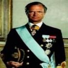 Bob Duchesneau