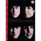 BeatlesFan1964