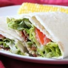 BLT Recipes