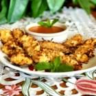 Air Fryer Main Dish Recipes
