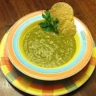 Tomatillo Recipes