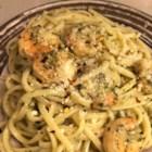 Italian Seafood Main Dishes