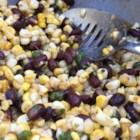 BBQ & Grilled Salads