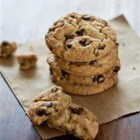 Award Winning Soft Chocolate Chip Cookies - Here's an Allrecipes classic and much-loved chocolate chip cookie recipe that uses instant pudding mix in the batter.