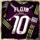 FloydSix